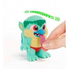 Интерактивная игрушка CRATE CREATURES SURPRISE! серии Flingers