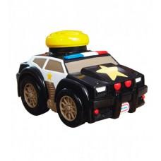 Машинка серии Slammin' Racers