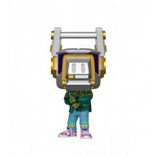 Игровая фигурка FUNKO POP! серии Fortnite