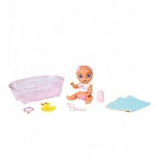 Кукла BABY BORN - ОЧАРОВАТЕЛЬНАЯ КИТТИ