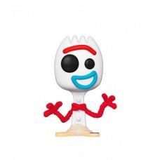 Игровая фигурка FUNKO POP! серии История игрушек 4