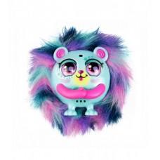 Интерактивная игрушка Tiny Furries S2 – ПУШИСТИК ЙОГУРТ