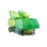 Машинка-Трансформер Screechers Wild! L 2 - Гейткріпер