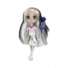 Кукла SHIBAJUKU - МИКИ (15 см.)