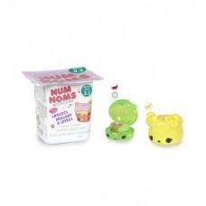 Набор ароматных игрушек NUM NOMS S3-2 - АРОМАТНАЯ ПАРОЧКА