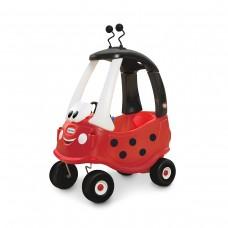 Машинка-каталка для детей серии