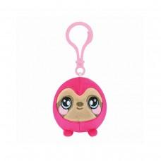 Ароматна М'яка Іграшка Squeezamals S2 - Симпатичний Лінивець