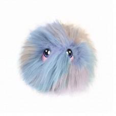 Ароматна М'яка Іграшка Squeezamals S2 - Зворушливий Пухнастик
