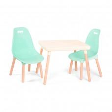 Детский набор мебели коллекции