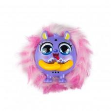 Интерактивная игрушка Tiny Furries S2 – ПУШИСТИК МАФФИН