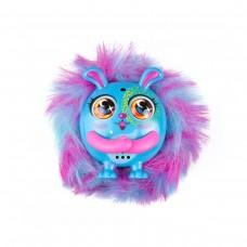 Интерактивная игрушка Tiny Furries S2 – ПУШИСТИК ЗВЁЗДОЧКА