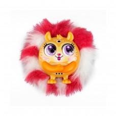 Интерактивная игрушка Tiny Furries S2 – ПУШИСТИК ТЕРРА