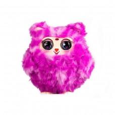 Интерактивная игрушка Tiny Furries S2 – МАМА ПИНКИ