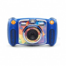 Дитяча Цифрова Фотокамера - Kidizoom Duo Blue