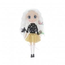 Лялька Shibajuku S4 - Йоко (33 Cm)