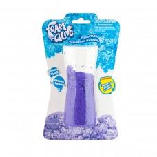 Повітряна Піна Для Дитячої Творчості Foam Alive - Яскраві Кольори - Фіолетова