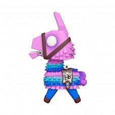 Игровая фигурка FUNKO POP! серии