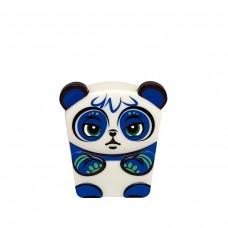 Фігурка Для Анімаційної Творчості Toaster Pets - Мункейк Панда