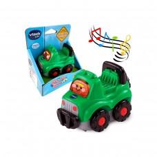 Развивающая игрушка серии