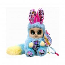 Мягкая игрушка BUSH BABY WORLD - ФРИДИ