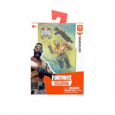 Игровая фигурка FORTNITE – БАНДОЛЬЕР