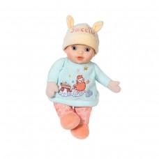 Кукла BABY ANNABELL серии