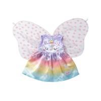 Одежда для куклы BABY BORN - СКАЗОЧНАЯ ФЕЯ