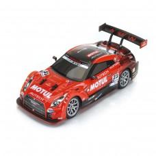 Автомобиль радиоуправляемый – NISSAN (drift, 1:16)