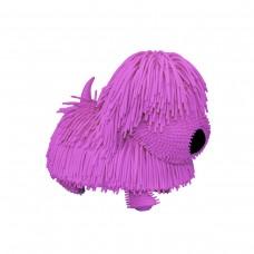 Інтерактивна іграшка Jiggly Pup – Грайливе цуценя (фіолетове)
