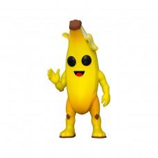 """Ігрова фігурка Funko POP! cерії Fortnite S4"""" - Банан"""""""