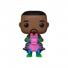 """Ігрова фігурка Funko POP! cерії Fortnite S4"""" - Наїзник"""""""