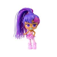 Ігровий набір з лялькою Curligirls - Балерина Гейлі