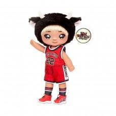 Ігровий набір з лялькою Na! Na! Na! Surprise S2 W2 – Томмі Торро