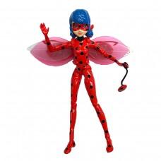 """Лялька Леді Баг і Супер-Кіт"""" S2 - Леді Баг (12 сm)"""""""