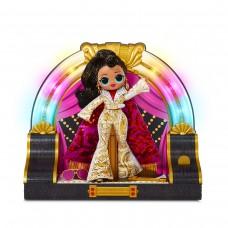 """Ігровий набір з колекційною лялькою L.O.L. Surprise! серії Remix"""" - Селебріті"""""""
