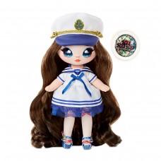 Игровой набор с куклой NA! NA! NA! SURPRISE серии