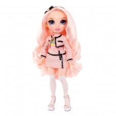 Лялька Rainbow High S2 - Белла Паркер