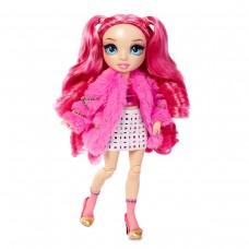 Лялька Rainbow High S2 - Стелла Монро