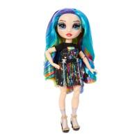 Лялька Rainbow High S2 - Амая Реін