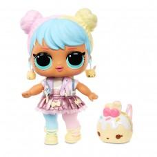 """Набір з мега-лялькою L.O.L. Surprise! серії Big B.B.Doll"""" - Бон-Бон"""""""