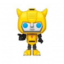 """Ігрова фігурка Funko POP! серії Трансформери"""" - Бамблбі"""""""
