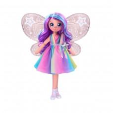 Ігровий набір з лялькою Dream Seekers - Сяюча Стелла