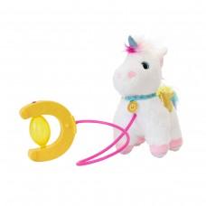 Інтерактивна іграшка Sprint – Єдиноріг на прогулянці