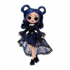 """Ігровий набір з лялькою L.O.L. Surprise! серії O.M.G."""" S5 – Леді-Місяць"""""""