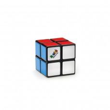 Головоломка Rubik's  - Кубик 2х2 Міні