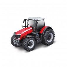 Модель - Трактор Massey Ferguson 8740S