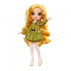Лялька Rainbow High S3 -Маргаритка