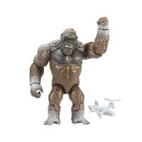 Фігурка GODZILLA VS. KONG - Антарктичний Конг зі скопою