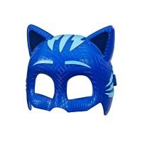Спорядження для рольових ігор Герої в масках - Маска Кетбоя