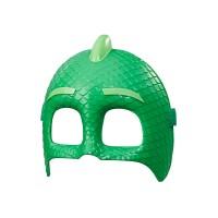 Спорядження для рольових ігор Герої в масках - Маска Гекко